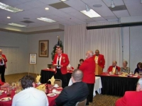 2011 Dept Convention Lewiston 72.jpg
