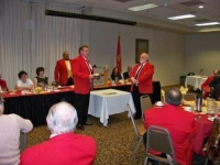 2011 Dept Convention Lewiston 73.jpg