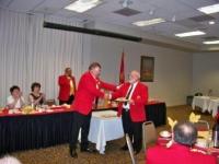 2011 Dept Convention Lewiston 74.jpg