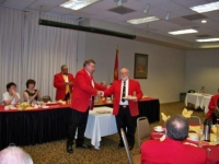 2011 Dept Convention Lewiston 75.jpg