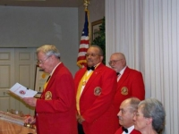 2011 Dept Convention Lewiston 77.jpg