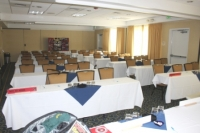 Dept Convention 2012 003.JPG