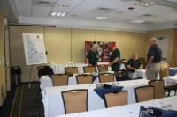 Dept Convention 2012 007.JPG