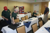 Dept Convention 2012 008.JPG