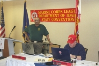 Dept Convention 2012 009.JPG