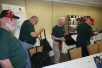 Dept Convention 2012 010.JPG