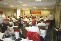 Dept Convention 2012 020.JPG
