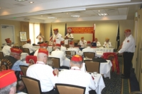 Dept Convention 2012 021.JPG