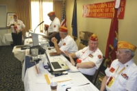 Dept Convention 2012 022.JPG
