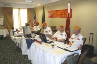 Dept Convention 2012 023.JPG