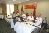 Dept Convention 2012 024.JPG