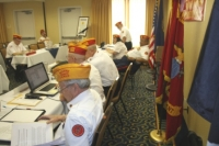 Dept Convention 2012 026.JPG