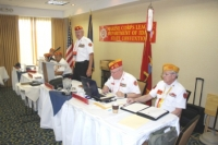 Dept Convention 2012 028.JPG
