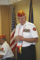 Dept Convention 2012 030.JPG