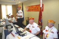 Dept Convention 2012 031.JPG
