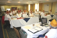 Dept Convention 2012 032.JPG