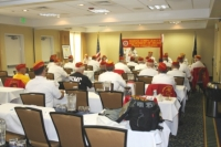 Dept Convention 2012 033.JPG