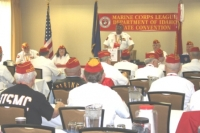 Dept Convention 2012 034.JPG