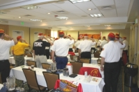 Dept Convention 2012 035.JPG