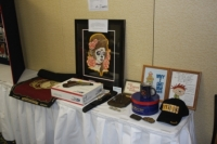 Dept Convention 2012 039.JPG