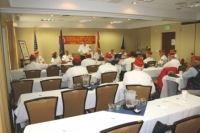 Dept Convention 2012 040.JPG