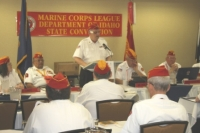 Dept Convention 2012 041.JPG