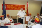 Dept Convention 2012 042.JPG