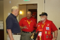 Dept Convention 2012 044.JPG