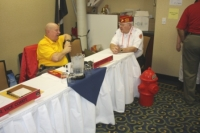 Dept Convention 2012 047.JPG