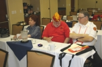Dept Convention 2012 048.JPG