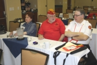 Dept Convention 2012 049.JPG