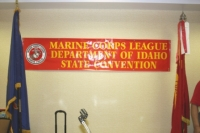 Dept Convention 2012 051.JPG