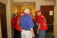 Dept Convention 2012 052.JPG