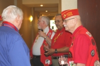 Dept Convention 2012 053.JPG