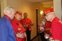 Dept Convention 2012 054.JPG