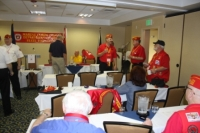 Dept Convention 2012 055.JPG
