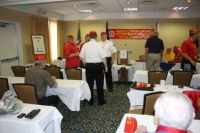 Dept Convention 2012 056.JPG