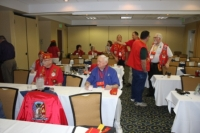 Dept Convention 2012 057.JPG