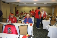 Dept Convention 2012 058.JPG