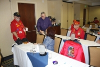 Dept Convention 2012 059.JPG