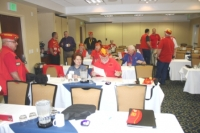 Dept Convention 2012 060.JPG