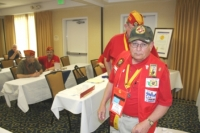 Dept Convention 2012 061.JPG