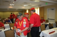 Dept Convention 2012 062.JPG