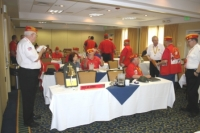 Dept Convention 2012 063.JPG