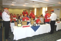 Dept Convention 2012 064.JPG