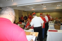 Dept Convention 2012 065.JPG