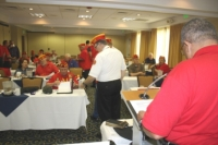 Dept Convention 2012 066.JPG