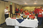 Dept Convention 2012 067.JPG
