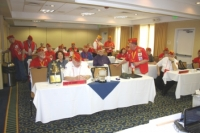 Dept Convention 2012 068.JPG