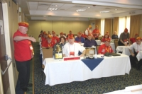 Dept Convention 2012 069.JPG